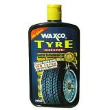 WAXCO Tyre Shine [WX 250 TS] - Pengkilap Mobil / Wax